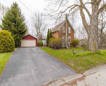 72 Nelson St- New Tecumseth- Ontario L0M1A0, 3 Bedrooms Bedrooms, 9 Rooms Rooms,2 BathroomsBathrooms,Detached,Sale,Nelson,N4767586