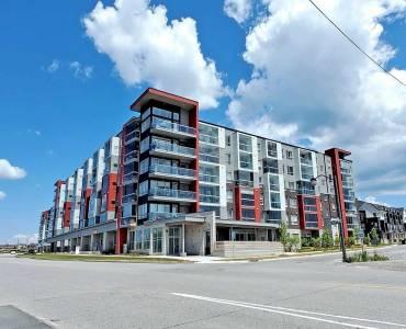 2 Adam Sellers St- Markham- Ontario L6B1N2, 1 Bedroom Bedrooms, 3 Rooms Rooms,1 BathroomBathrooms,Condo Apt,Sale,Adam Sellers,N4812287