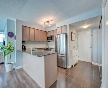 525 Wilson Ave- Toronto- Ontario M3H1V1, 2 Bedrooms Bedrooms, 7 Rooms Rooms,2 BathroomsBathrooms,Condo Apt,Sale,Wilson,C4812806
