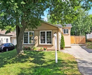 28 Valleyview Cres- Bradford West Gwillimbury- Ontario L3Z1S7, 3 Bedrooms Bedrooms, 6 Rooms Rooms,2 BathroomsBathrooms,Detached,Sale,Valleyview,N4813020