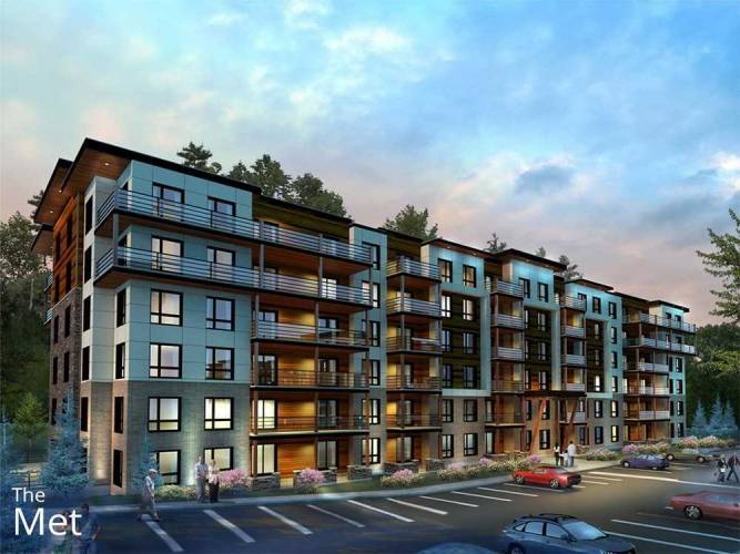 304 Essa Rd- Barrie- Ontario L9J 0H4, 1 Bedroom Bedrooms, 3 Rooms Rooms,1 BathroomBathrooms,Condo Apt,Sale,Essa,S4812631