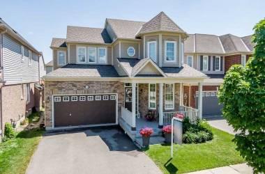 31 Kidd Cres- New Tecumseth- Ontario L9R0C8, 3 Bedrooms Bedrooms, 11 Rooms Rooms,4 BathroomsBathrooms,Detached,Sale,Kidd,N4813191