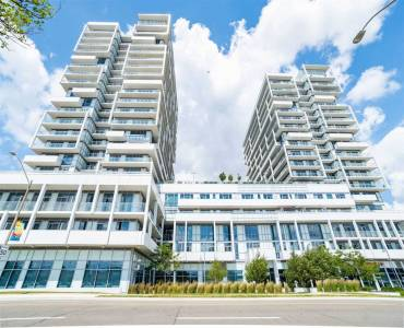 65 Speers Rd- Oakville- Ontario L6K3V5, 1 Bedroom Bedrooms, 2 Rooms Rooms,1 BathroomBathrooms,Condo Apt,Sale,Speers,W4812319