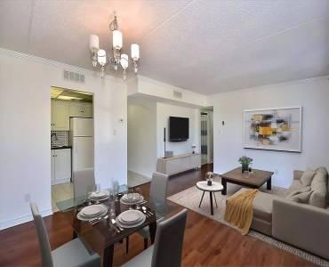 249 Richmond Hill Dr- Richmond Hill- Ontario L4C 9M8, 2 Bedrooms Bedrooms, 5 Rooms Rooms,1 BathroomBathrooms,Condo Apt,Sale,Richmond Hill,N4812826