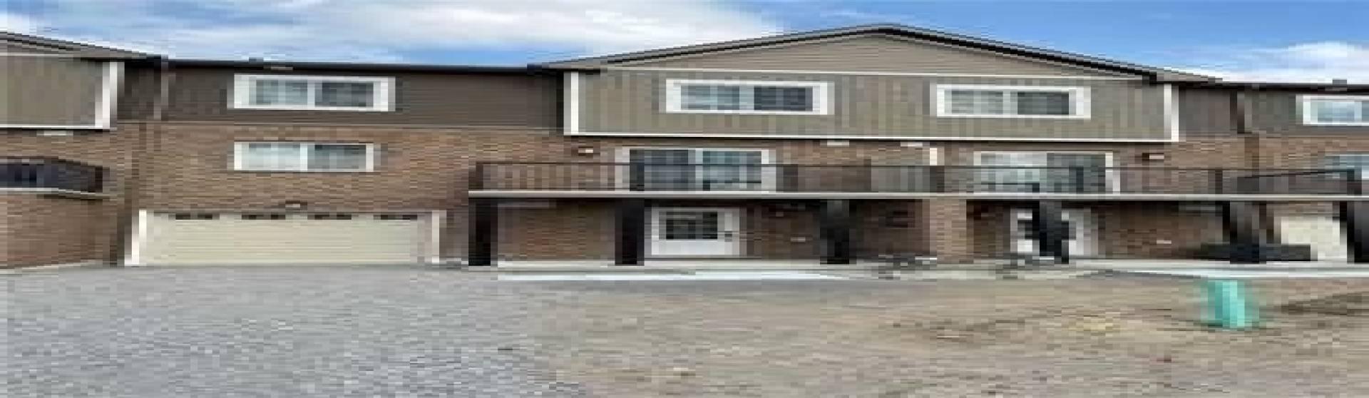 49 Kodiak Terr- Barrie- Ontario L9J0J4, 2 Bedrooms Bedrooms, 8 Rooms Rooms,2 BathroomsBathrooms,Att/row/twnhouse,Lease,Kodiak,S4813096