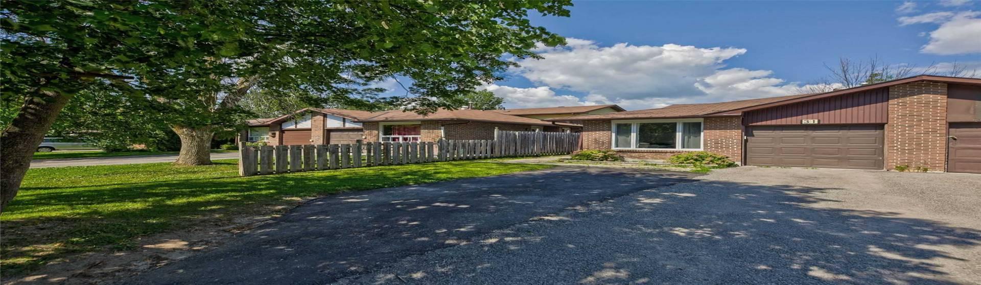 31 Maplehurst Cres, Barrie, Ontario L4M4X1, 3 Bedrooms Bedrooms, 6 Rooms Rooms,2 BathroomsBathrooms,Semi-detached,Sale,Maplehurst,S4813209