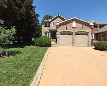 45 Grasett Cres, Barrie, Ontario L4N6Z6, 4 Bedrooms Bedrooms, 8 Rooms Rooms,4 BathroomsBathrooms,Detached,Sale,Grasett,S4813247