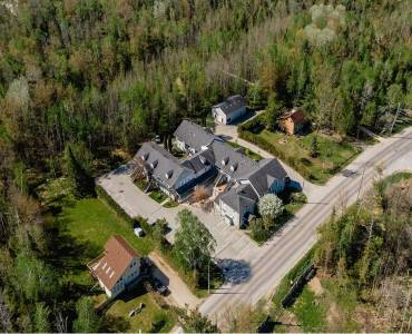 891 River Rd, Wasaga Beach, Ontario L9Z 2K8, 2 Bedrooms Bedrooms, 5 Rooms Rooms,1 BathroomBathrooms,Condo Apt,Sale,River,S4794970