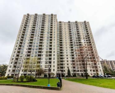 370 Dixon Rd- Toronto- Ontario M9R1T2, 2 Bedrooms Bedrooms, 5 Rooms Rooms,1 BathroomBathrooms,Comm Element Condo,Sale,Dixon,W4763033