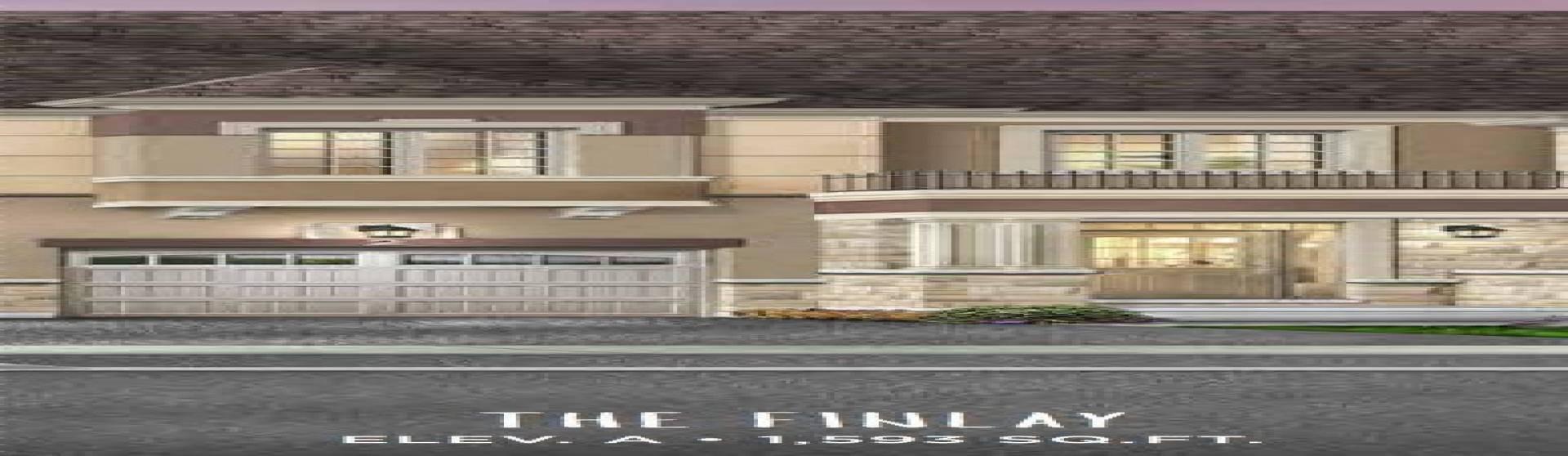 75 Bilanski Farm Rd- Brantford- Ontario N3S 0J6, 3 Bedrooms Bedrooms, 7 Rooms Rooms,3 BathroomsBathrooms,Att/row/twnhouse,Sale,Bilanski Farm,X4753195