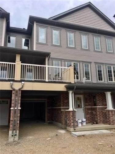 420 Linden Dr, Cambridge, Ontario N3H5L5, 3 Bedrooms Bedrooms, 6 Rooms Rooms,3 BathroomsBathrooms,Att/row/twnhouse,Sale,Linden,X4772412