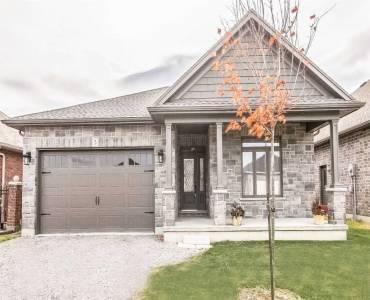 5 Galinee Tr- Norfolk- Ontario N0A 1N9, 3 Bedrooms Bedrooms, 6 Rooms Rooms,2 BathroomsBathrooms,Detached,Sale,Galinee,X4795443