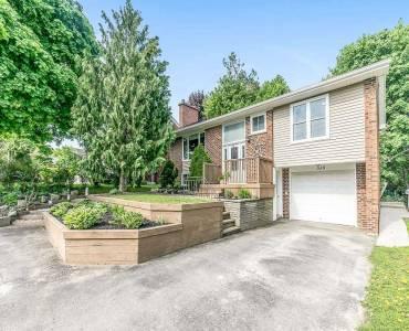 538 Owen Sound St- Shelburne- Ontario L0N1S1, 3 Bedrooms Bedrooms, 6 Rooms Rooms,2 BathroomsBathrooms,Detached,Sale,Owen Sound,X4813074