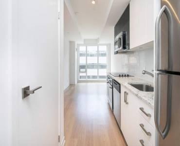 89 Dunfield Ave, Toronto, Ontario M2K 0B5, 1 Bedroom Bedrooms, 4 Rooms Rooms,1 BathroomBathrooms,Condo Apt,Sale,Dunfield,C4774681