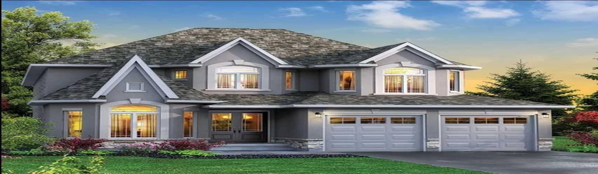72 Dolomiti Crt, Hamilton, Ontario L0R 1P0, 4 Bedrooms Bedrooms, 10 Rooms Rooms,3 BathroomsBathrooms,Detached,Lease,Dolomiti,X4813208