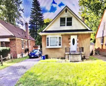 25 Cottrill St- Hamilton- Ontario L8S3L5, 4 Bedrooms Bedrooms, 8 Rooms Rooms,3 BathroomsBathrooms,Detached,Sale,Cottrill,X4813213