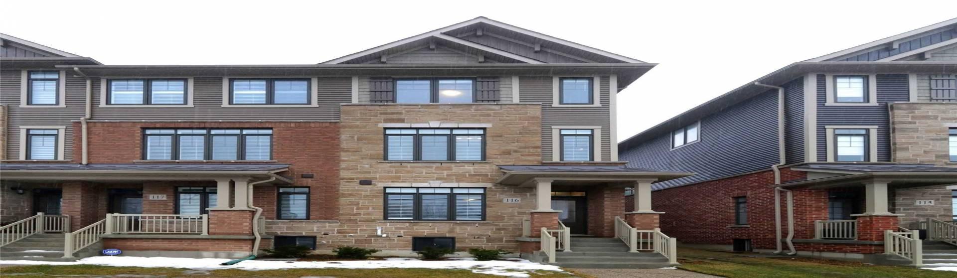 1890 Rymal Rd- Hamilton- Ontario L0R 1P0, 2 Bedrooms Bedrooms, 9 Rooms Rooms,3 BathroomsBathrooms,Att/row/twnhouse,Lease,Rymal,X4813231