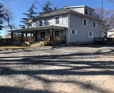 672 Quaker Rd- Welland- Ontario L3C 3H2, 4 Bedrooms Bedrooms, 13 Rooms Rooms,3 BathroomsBathrooms,Detached,Sale,Quaker,X4813271