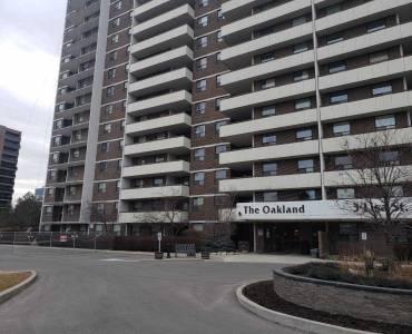 3 Lisa St- Brampton- Ontario L6T4A2, 3 Bedrooms Bedrooms, 7 Rooms Rooms,2 BathroomsBathrooms,Condo Apt,Sale,Lisa,W4812158
