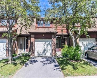 11 Plaisance Rd- Richmond Hill- Ontario L4C5H1, 3 Bedrooms Bedrooms, 6 Rooms Rooms,3 BathroomsBathrooms,Condo Townhouse,Sale,Plaisance,N4812136