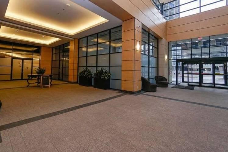 2900 Highway 7- Vaughan- Ontario L4K0G3, 1 Bedroom Bedrooms, 4 Rooms Rooms,2 BathroomsBathrooms,Condo Apt,Sale,Highway 7,N4791349
