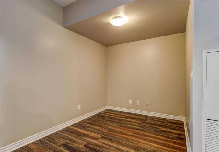 2885 Bayview Ave, Toronto, Ontario M2K0A3, 2 Bedrooms Bedrooms, 6 Rooms Rooms,2 BathroomsBathrooms,Condo Apt,Sale,Bayview,C4812804