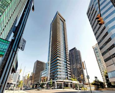 2 Anndale Dr- Toronto- Ontario M2N0G5, 3 Rooms Rooms,1 BathroomBathrooms,Condo Apt,Sale,Anndale,C4812934