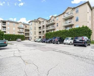 1460 Bishops Gate- Oakville- Ontario L6M4N5, 1 Bedroom Bedrooms, 5 Rooms Rooms,1 BathroomBathrooms,Condo Apt,Sale,Bishops,W4812516