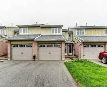 3125 Fifth Line- Mississauga- Ontario L5L3S8, 3 Bedrooms Bedrooms, 6 Rooms Rooms,3 BathroomsBathrooms,Condo Townhouse,Sale,Fifth,W4765148