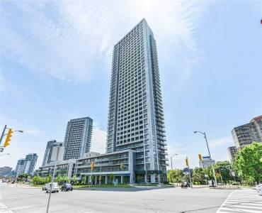 2015 Sheppard Ave, Toronto, Ontario M2J1W6, 2 Bedrooms Bedrooms, 6 Rooms Rooms,2 BathroomsBathrooms,Condo Apt,Sale,Sheppard,C4785421