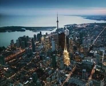 25 Richmond St- Toronto- Ontario M5C 1M1, 1 Bedroom Bedrooms, 4 Rooms Rooms,1 BathroomBathrooms,Condo Apt,Sale,Richmond,C4813005