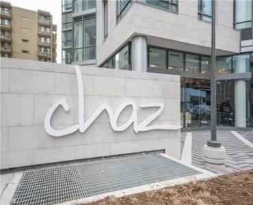 45 Charles St- Toronto- Ontario M4Y1S2, 2 Rooms Rooms,1 BathroomBathrooms,Condo Apt,Sale,Charles,C4813000
