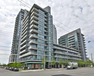 1185 The Queensway, Toronto, Ontario M8Z0C6, 1 Bedroom Bedrooms, 4 Rooms Rooms,1 BathroomBathrooms,Condo Apt,Sale,The Queensway,W4779388