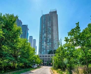 18 Yonge St- Toronto- Ontario M5E1Z8, 1 Bedroom Bedrooms, 5 Rooms Rooms,2 BathroomsBathrooms,Condo Apt,Sale,Yonge,C4812850