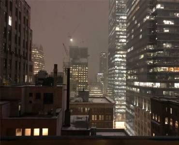70 Temperance St- Toronto- Ontario M5H4E8, 3 Rooms Rooms,1 BathroomBathrooms,Condo Apt,Sale,Temperance,C4770821