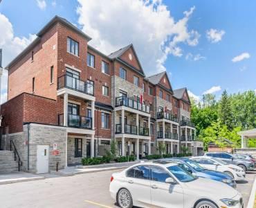 196 Pine Grove Rd- Vaughan- Ontario L4L0H8, 2 Bedrooms Bedrooms, 5 Rooms Rooms,3 BathroomsBathrooms,Condo Townhouse,Sale,Pine Grove,N4812437