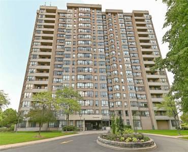 10 Malta Ave, Brampton, Ontario L6Y4G6, 2 Bedrooms Bedrooms, 6 Rooms Rooms,2 BathroomsBathrooms,Condo Apt,Sale,Malta,W4781099