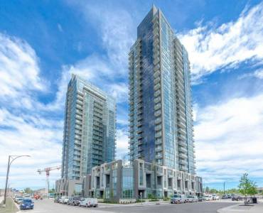 5025 Four Springs Ave, Mississauga, Ontario L5R0G5, 2 Bedrooms Bedrooms, 5 Rooms Rooms,2 BathroomsBathrooms,Condo Apt,Sale,Four Springs,W4812266