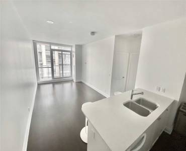 530 St Clair Ave- Toronto- Ontario M6C0A2, 1 Bedroom Bedrooms, 4 Rooms Rooms,1 BathroomBathrooms,Condo Apt,Sale,St Clair,C4727394