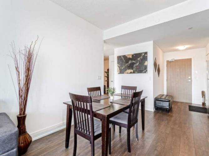 1255 Bayly St- Pickering- Ontario L1W0B6, 2 Bedrooms Bedrooms, 6 Rooms Rooms,2 BathroomsBathrooms,Condo Apt,Sale,Bayly,E4812700