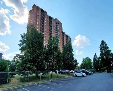 90 Ling Rd- Toronto- Ontario M1E4Y3, 3 Bedrooms Bedrooms, 6 Rooms Rooms,2 BathroomsBathrooms,Condo Apt,Sale,Ling,E4812524