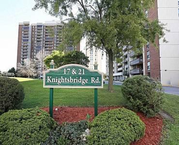 21 Knightsbridge Rd- Brampton- Ontario L6T 3Y1, 3 Bedrooms Bedrooms, 6 Rooms Rooms,2 BathroomsBathrooms,Condo Apt,Sale,Knightsbridge,W4812582