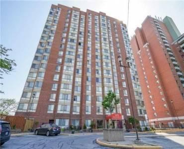 2470 Eglinton Ave- Toronto- Ontario M6M5E7, 1 Bedroom Bedrooms, 6 Rooms Rooms,2 BathroomsBathrooms,Condo Apt,Sale,Eglinton,W4812173