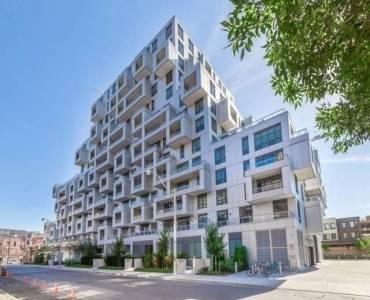 38 Cameron St- Toronto- Ontario M2N1H1, 1 Bedroom Bedrooms, 4 Rooms Rooms,1 BathroomBathrooms,Condo Apt,Sale,Cameron,C4764708