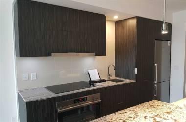 1 Bloor St- Toronto- Ontario M4W1A9, 1 Bedroom Bedrooms, 4 Rooms Rooms,2 BathroomsBathrooms,Condo Apt,Sale,Bloor,C4771045