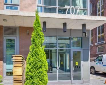 707 Dovercourt Rd, Toronto, Ontario M6H2W7, 1 Bedroom Bedrooms, 4 Rooms Rooms,1 BathroomBathrooms,Condo Apt,Sale,Dovercourt,C4813212