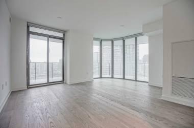 11 Wellesley St, Toronto, Ontario M4Y1E8, 2 Bedrooms Bedrooms, 7 Rooms Rooms,2 BathroomsBathrooms,Condo Apt,Lease,Wellesley,C4813257