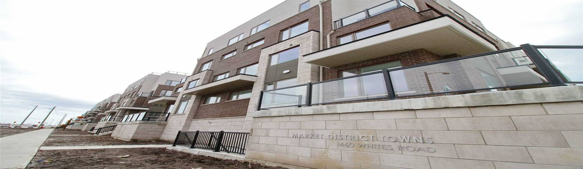 1460 Whites Rd, Pickering, Ontario L1V0E8, 2 Bedrooms Bedrooms, 6 Rooms Rooms,3 BathroomsBathrooms,Condo Townhouse,Sale,Whites,E4813021