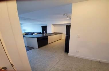 8 Trent Ave- Toronto- Ontario M4C0A6, 1 Bedroom Bedrooms, 4 Rooms Rooms,1 BathroomBathrooms,Condo Apt,Lease,Trent,E4813081