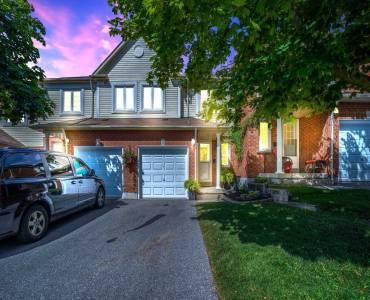 10 Bassett Blvd- Whitby- Ontario L1N9C8, 3 Bedrooms Bedrooms, 6 Rooms Rooms,3 BathroomsBathrooms,Condo Townhouse,Sale,Bassett,E4813144